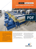 228752939-Slow-Turning-Wartsila.pdf