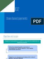 Share Based Patment.pdf