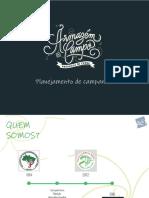 ARMACEM DO CAMPO (proyecto estudiantil)