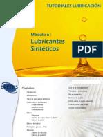06Sinteticos.pdf