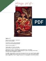 SH_Ninai Saranadaithen.pdf