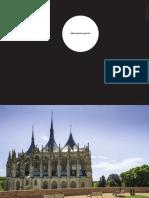 mmcite-banci_pentru_parcuri.pdf