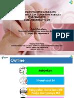 5_6246835082250682396.pdf