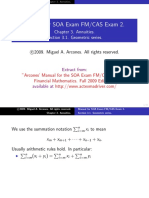 sect-3-1.pdf