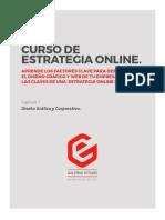 CURSO ESTRATEGIA ONLINE