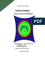 203969244 Fosfenismo Aura Fr Es Doc