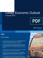 Turkey_Quarterly_Outlook_January2018.pdf