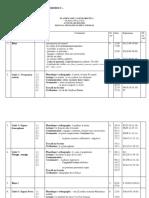 planificare cls 6 L1 humanitas.docx