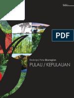 Buku 1 _deskripsi Peta Ekoregion Pulau
