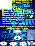 Ch.9-DCF-in-Making-Invesment-Decisions.pptx
