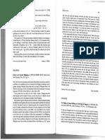 Borschberg-review-scott.pdf