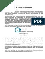 Lampiran Materi SIMKOMDIG 3.1 - 4.1 revisi.docx