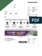 web checkin.pdf