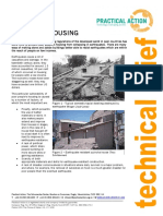 Earthquake protection for poor people's houses .pdf