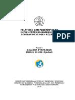 RPP Akuntansi-Problem Based Learning_edited.docx