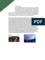 geothermal sumatra utara bahan bahan.docx