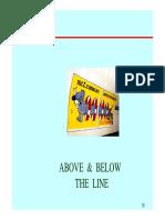 btl-120113001755-phpapp01.pdf
