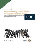 hubspot_social_media_pr_ebook.pdf
