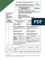 G446-0828-2810-QA-0100-0050 PMI Procedure