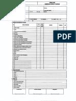Check list pembayaran001.pdf