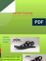 Sandal Gunung Diskon 085791381223