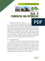 bab4-pendekatandanmetodologi-150617042601-lva1-app6892.pdf