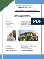 Cover Sri Dewi Winarti