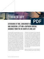 Concurrent Delays.pdf