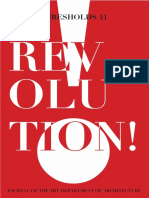 Revolution!_Threshold.pdf