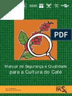 Manual PAS.pdf