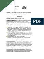 PORPHYRY-Cu.pdf