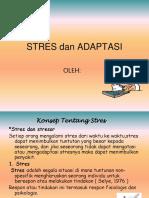 243082812 Konsep Stress Dan Adaptasi Ppt