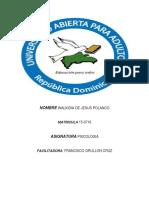 WALKIDIA  PSICOLOGIA.docx