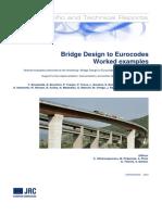 Bridge_Design-Eurocodes-Worked_examples-main_only.pdf