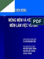 7.Mong Mem(Nhom7)