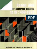 SP16_RC.pdf