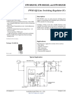 STR-W6251D-STR-W6252D-STR-W6253D-Datasheet.pdf
