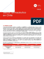 chiluco