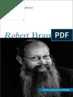 Robert Brandom (Wanderer).pdf