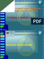 formulapakanternak-130916152911-phpapp02