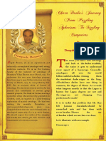Chara Dasha.pdf