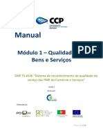 Manual MóduloQualidade Rev 2 2017-02-09