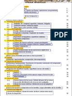 Manual Mecanica Automotriz Matematica Aplicada Gtz (1)