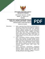 20Perwako 56 Tahun 2015 ( Perubahan Ke 2 APBD 2015)