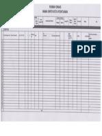 aset.pdf