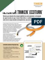 10277Br_Retentor-EcoTurn_Portuguese.pdf