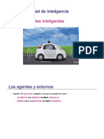01 Intelligent Agents.en.es.pdf