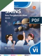 8 Kelas6_Sains_6_401.pdf