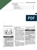 Baleno_8_(Driving_Tips).pdf