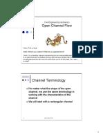 open channel flow - sluice gates and venturis.pdf